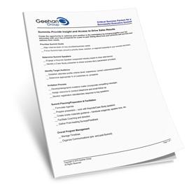 CriticalSuccess download