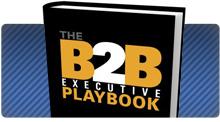 B2B Book