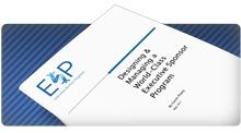 ESP Whitepaper