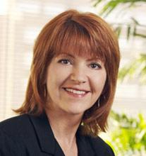 Karen Penny
