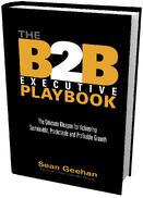 B2B 3DBookv2 trans