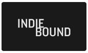 IndieBoundButton resized 177