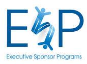 linkedin_esp_logofinal.jpg