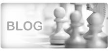 CAB Blog