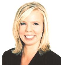 Annette Moench